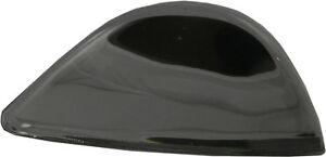 Jaguar XK8 Left Driver's Side Headlamp Nozzle Jet Cover 1997-2006 LJA7055FA OEM