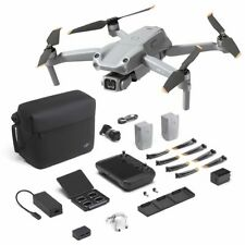 DJI Air 2S Drone Fly More Combo with Smart Controller