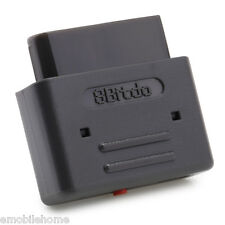 8Bitdo Wireless Bluetooth Retro Receiver for SNES SFC Gamepad