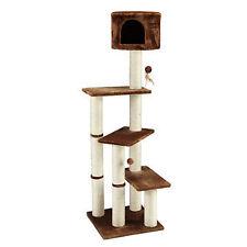 Gor Pets Cat Furniture and Scratchers