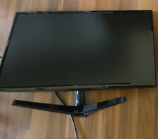 Onn HDMI Monitor