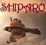 shiparo