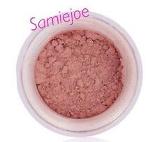 bareMinerals Big Sur Blush in Hushed Pink 0.85g Brand New