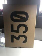YEEZY Boost 350 V2  UK Size 6 Empty Shoe Box Only