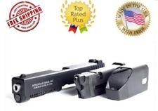 New Advantage Arms .22LR LE Conversion Kit Glock 19 23 25 32 Gen 4 W/ Range Bag