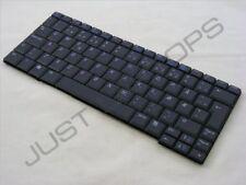 Neuf Original Dell Inspiron 300M norvégien norsk Clavier Tastatur / 0545