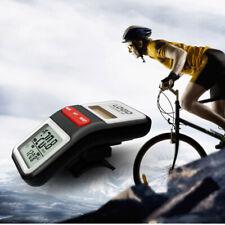 Misuratore Pendenze Bici In Vendita Ebay