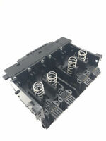 QY6-0087 Printhead Print Head for Canon MB5180 MB5310 MB5320 MB5350 MB5480 5080
