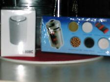 Pure Bath Shower Filter AQUAPRO Livré avec Cartouche Magnétisme Anti-calcaire