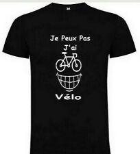 Tee-Shirt pour Jeune-s Cyclistes V/élo BMX VTT Mountain T-Shirt Enfant: BMX Hard Life Cadeau Fils Gar/çon-s Enfants Fille-s Anniversaire Noel Dr/ôle Sport Tricot Pyjama Outdoor