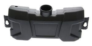 OEM Ryobi Soap Tank 580875016 for RY141900 Electric Pressure Washer