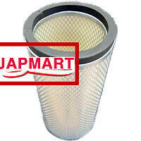 ISUZU FSR11 1986-92 AIR FILTER 2164JMA2