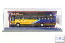 Original Omnibus 42716 Van Hool Alizee - Scottish Citylink