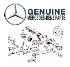 For OES Clip Genuine 0029881078 For Mercedes W108 W109 W110 W111 W112 W113 W120