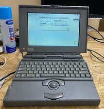 Apple PowerBook 160 (M4500LL/A)