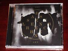 Ihsahn: Das Seelenbrechen CD 2013 Candlelight USA Records CDL0536CD Original NEW