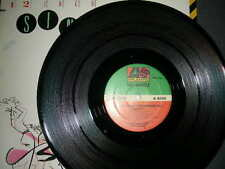 """PROMO Dance 12"""" Nu Shooz Are You Looking For Somebody New (3 Mixes) NM 1988"""