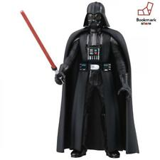 New Takara Tomy Metal Figure Collection Star Wars 08 Darth Vader (New Hope) FS
