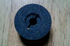 Plasplugs compact replacement sharpening wheel