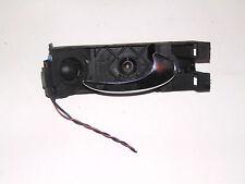 JAGUAR XJ8 3.2L 1997-2002 INTERIOR DOOR HANDLE DRIVER RIGHT REAR O/S/R