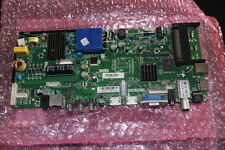 Sharp TV Main Boards