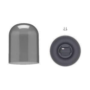 DJI Mavic Mini PT 19 Charging Base  - [Official Store]