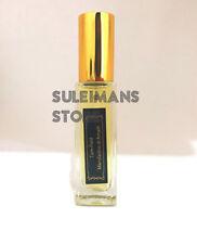 Tom Ford Mandarino d'Amalfi - 17ml (0.57 fl.oz.) decanted travel size perfume