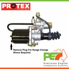 New *PROTEX* Clutch Air Pack For MITSUBISHI FUSO FIGHTER FM 2D Truck 4X2.