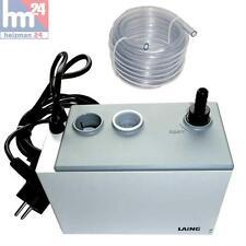Laing Pompe à condensat Système de levage TP1 pour Unités de condensation et