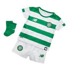 Conjuntos de ropa de niño de 0 a 24 meses de bebé, deportes