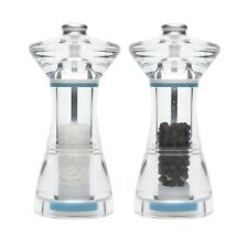Jamie Oliver Salt & Pepper | eBay