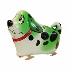 1PaysLess® Your Own Pet Balloons Walking Animal Balloon Pets Air Walkers Dog