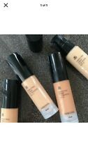 Arbonne Perfecting Liquid Foundation SPF 15, Various Shades