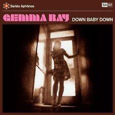 Love Pop 45 RPM Speed Vinyl Records