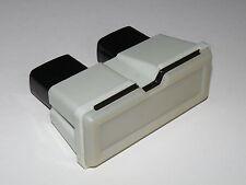 Dia-estéreo espectador estereoscopios para max.100mm x 40mm stereoscope 3d Top