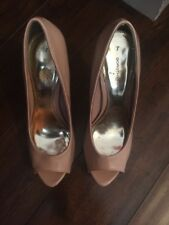 dorothy perkins shoes size 7