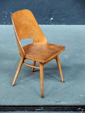 Alter 2 bis 1945 Stühle fürs Esszimmer 1969 Überspannungsschutze der Teilen