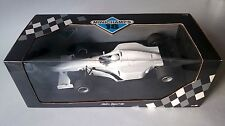MINICHAMPS PAUL'S MODEL ART - STEWART FORD SF1 1997 1:18 - MEGARARE UNPAINTED