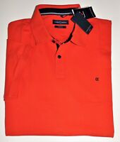 3XL CASA MODA Herren Polo Shirt Kurzarm Übergröße Größe 2XL 4XL 5XL NEU