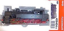 FS Gr 897 Locomotiva tender Ep2 DSS Fleischmann 409404 H0 1:87 #KB2µ