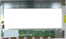 "NEW SAMSUNG LTN156KT01 15.6"" HD+ LED LAPTOP SCREEN GLOSSY 30 PIN DELL"