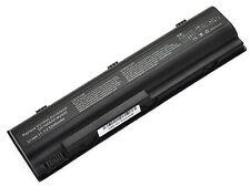Battery For HP Pavilion DV1000 DV4000 DV5000 Compaq Presario V5000 V2000 M2000