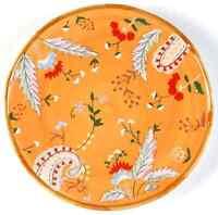 Tracy Porter ARTESIAN ROAD Salad Dessert Plate 9139072