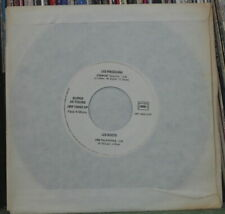 LES PINGOUINS/LES BOOTS/GENE VINCENT/COPS & ROBBERS JUKE BOX MAGAZINE FRENCH EP