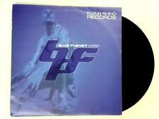 Blue Planet 2xLP 1st (Blue Planet Corporation - 1999) AFR LP 17 (ID:15244)