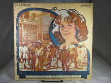 New listing Carole King Vinyl LP Ode Records,1973, SP-77018, Fantasy ~ VG+ c VG+