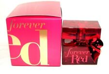 Bath and Body Works Forever Red Eau de Parfum Perfume 2.5 Fl oz.