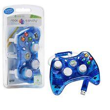 Manettes de jeu de jeu Manette Xbox 360 pour jeu vidéo et console