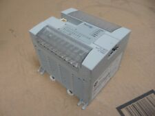 Allen Bradley 1762-L24Bwa Micrologix 1200