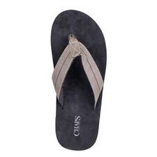 b7953eee01e2c Chaps Solid Sandals & Flip Flops for Men for sale | eBay
